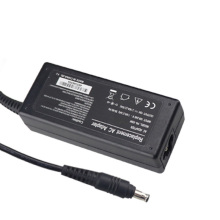19v3.16a PC Power Charger Adapter for Samsung