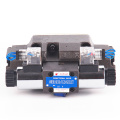 4WEH16 Electro Hydraulic Directional Control Valve