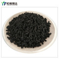 Good Price activated carbon for chemical sewage treatment