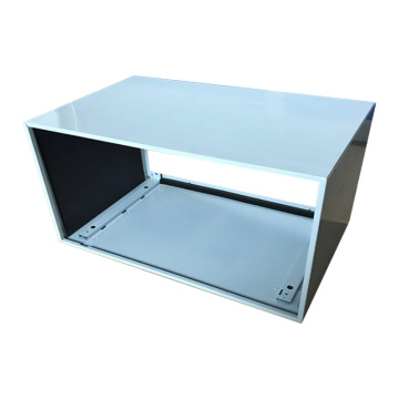 "26"" Detachable Through-the-wall Ac Wall Sleeves"