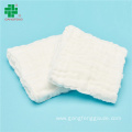 Medical Pre-washed Lap Sponge for Surgical Use