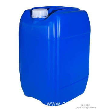 factory price Defoamer SPA-202