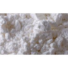 Imported Premium Aluminium distearate