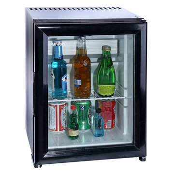 Good Quality Cheaper Minibar Fridge for Hotel