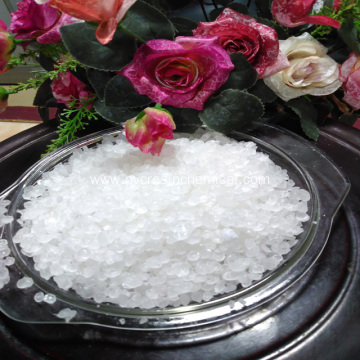 Semi Refined Paraffin Wax for Carved Candles