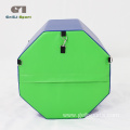 Professional Small Octagon Tumbling Mat