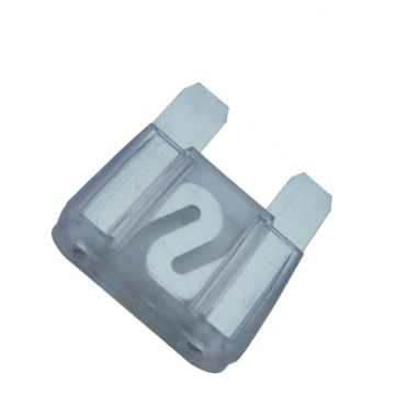 Automotive ATM Plug In Blade Car Fuse 80A