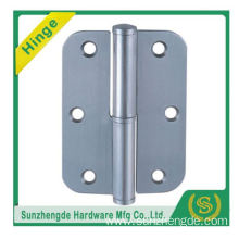 SZD Top grade 304,201 stainless steel door hinge ,SS door hinge