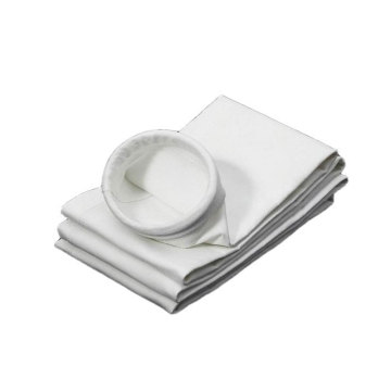 PP Polypropylene Dust Filter Bags