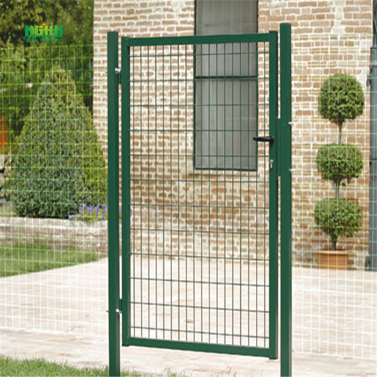 Fence gate home  depot