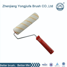 Top quality conveyor small roller frame for paint