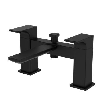 Two Handle Shower Mixer Bathtub Faucet