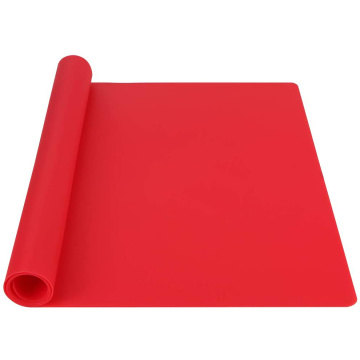 Extra Large Silicone Mat Baking Rolling Dough