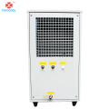 Best sale air cooled chiller industrial cooling
