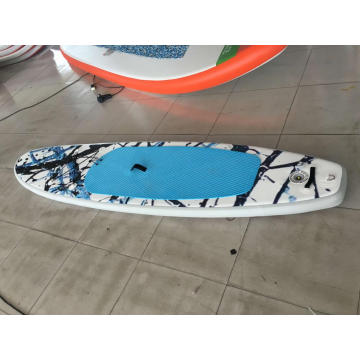 korea drop stitch inflatable sup paddle board