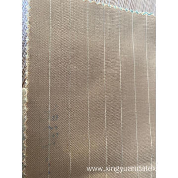 Custom Woolen knitted suits fabric