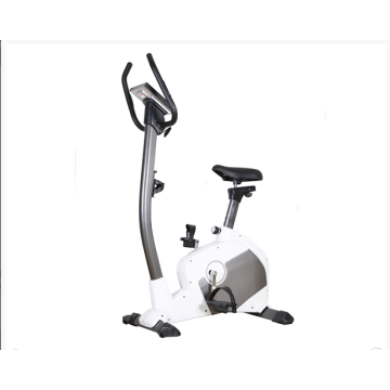Magnetic Resistance Manual Exercise Bike
