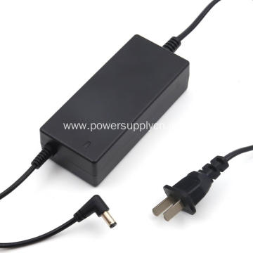 Where have 48V Power Adapter Germany