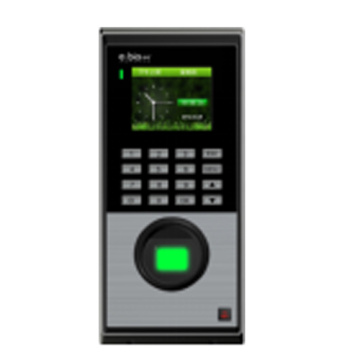 Fingerprint Time attendance Device
