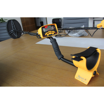 Ground scanner gold detector (MS-6350)
