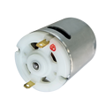 365 Carbon Brush Motor - MAINTEX