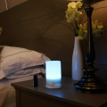 Ultransmit Commercial LED Aroma Diffuser