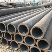 20# Cold Drawn Seamless Pipe Sch 40