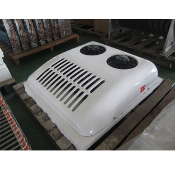 DC24V  cooling chiller for van box