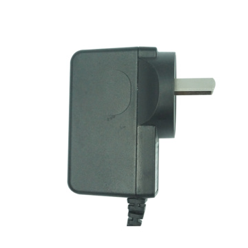 AC DC Adapter 12v Power Adaptor