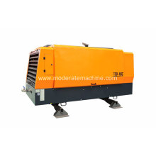 Diesel Screw Air Compressor for Drilling Rig