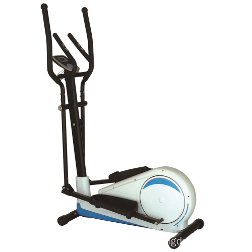 Home 6KGS Flywheel  Magnetic Elliptical Cross Trainer