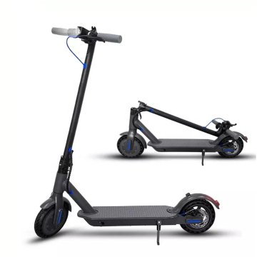 Self-balancing Electric Scooters 350W