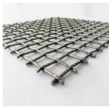 Wire Mining Screen Mesh