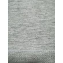 Poly Rayon Span Sueded Terry