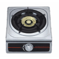 Stainless Steel Mini Cooking Gas Stove