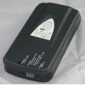 Heated Motorcycle Vest Wireless Battery 12V 15V