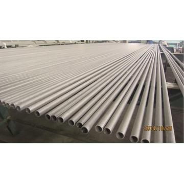 Hastelloy C22 Cold Drawn Seamless Heat Exchanger Tube
