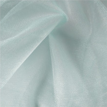 2020 Hot Shiny Tulle Net Mesh Fabric