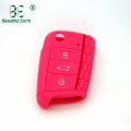 3 Tombol Vw Golf Mk4 Car Key Cover