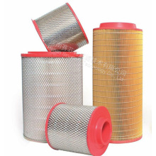 Fusheng Air Compressor Air Filters