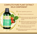 Pure Organic Cold Pressed Rosehip Seed Oil
