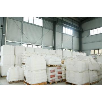 Thixotropic organophilic clay minerals for drilling fluid
