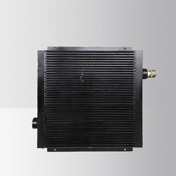 Best Automatic Transmission Cooler