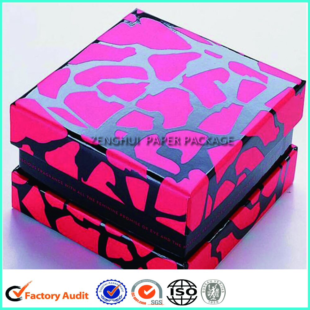 bracelet box wholesale