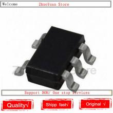 10PCS/lot New original FAN3100 FAN3100TSX SOT23-5 IC Chip