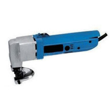 Platinum Grade Electric Shear
