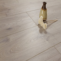 8mm Cheapest Waterproof Laminate Kitchen Flooring