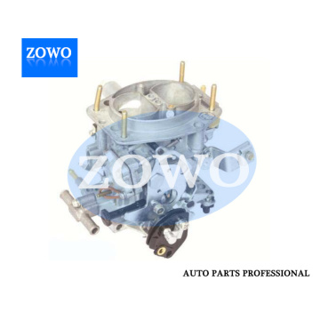 LADA 21081-1107010 AUTO PARTS CARBURETOR FOR LADA