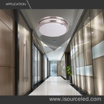 CE RoHS certified led ceiling lights Super bright