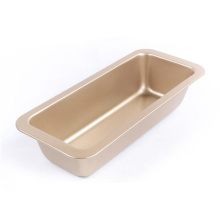 "12"" Carbon Steel  Bread Loaf Pan"